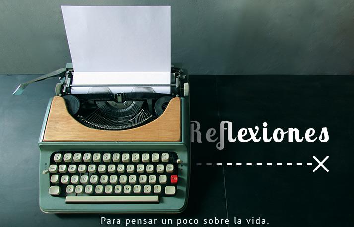 PLANTILLA-CATEGORIAS-reflexiones